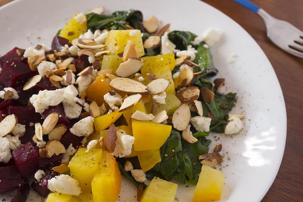 Beet Salad_resized