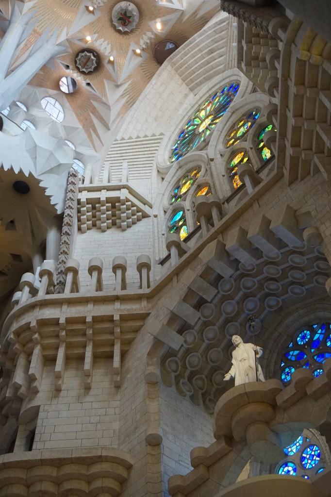 Barcelona Travel
