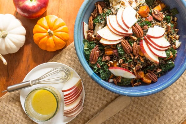 fall-apple-wild-rice-salad-6