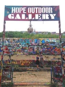 hope-outdoor-gallery