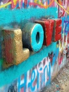 hope-outdoor-gallery-love