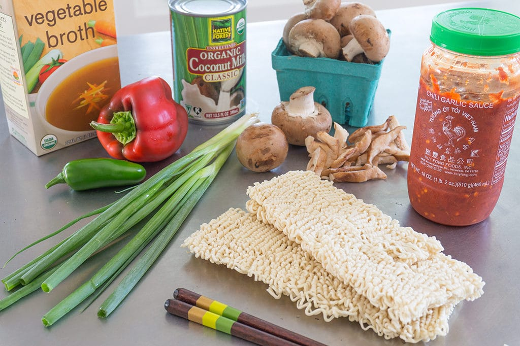thai-coconut-curry-noodles-ingredients