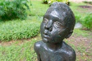 umlauf-sculpture-garden-austin-tx-boy
