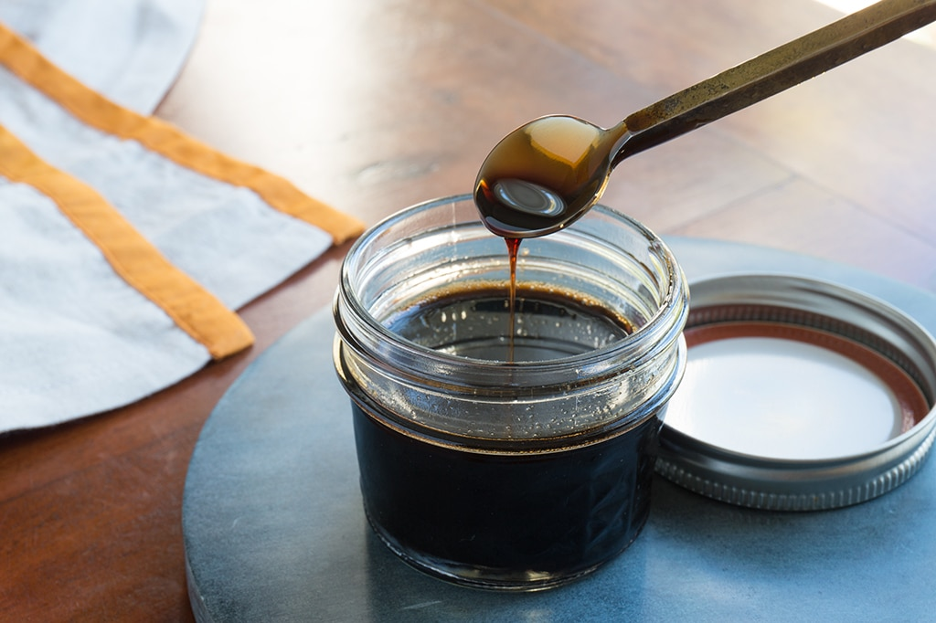balsamic-reduction