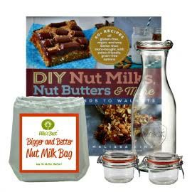 diy-nut-milk