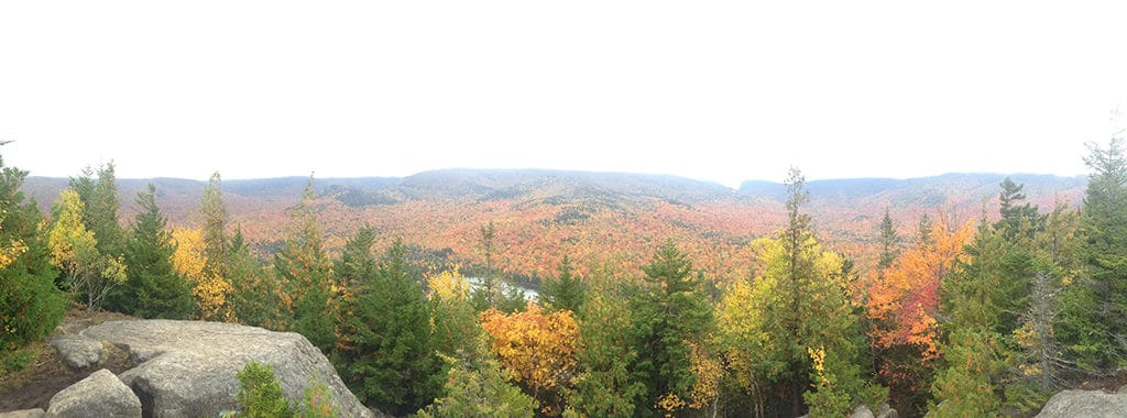 mt-jo-adirondacks-panorama