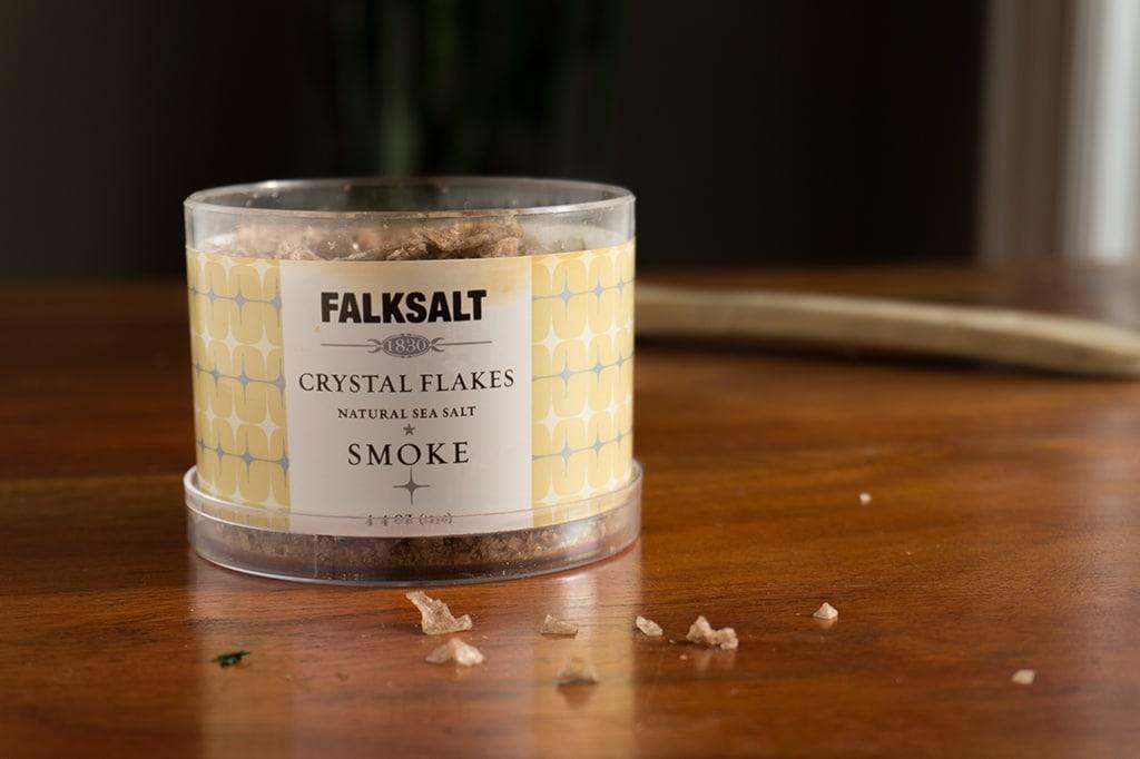 smoke-salt
