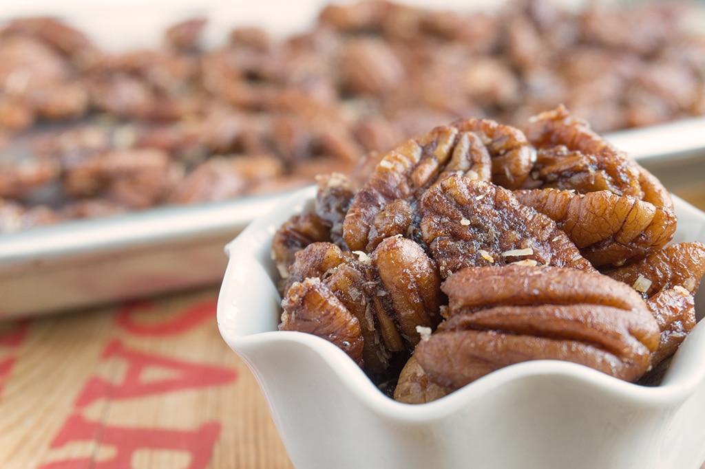 apple-brandied-coconut-pecans-4