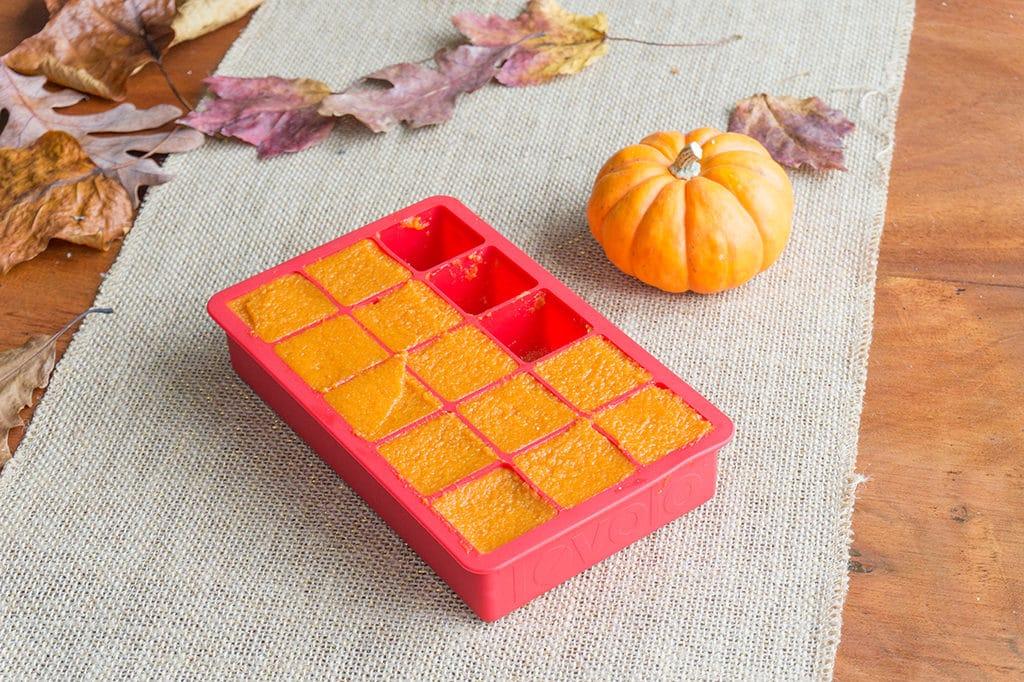 maple-pumpkin-oatmeal-with-walnuts_2