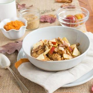 maple-pumpkin-oatmeal-with-walnuts_6