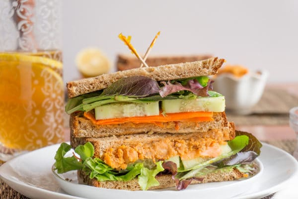 spicy-roasted-chickpea-sandwich-3