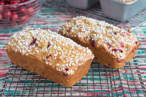 cranberry-walnut-bread-3