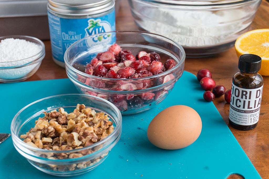 cranberry-walnut-bread-ingredients