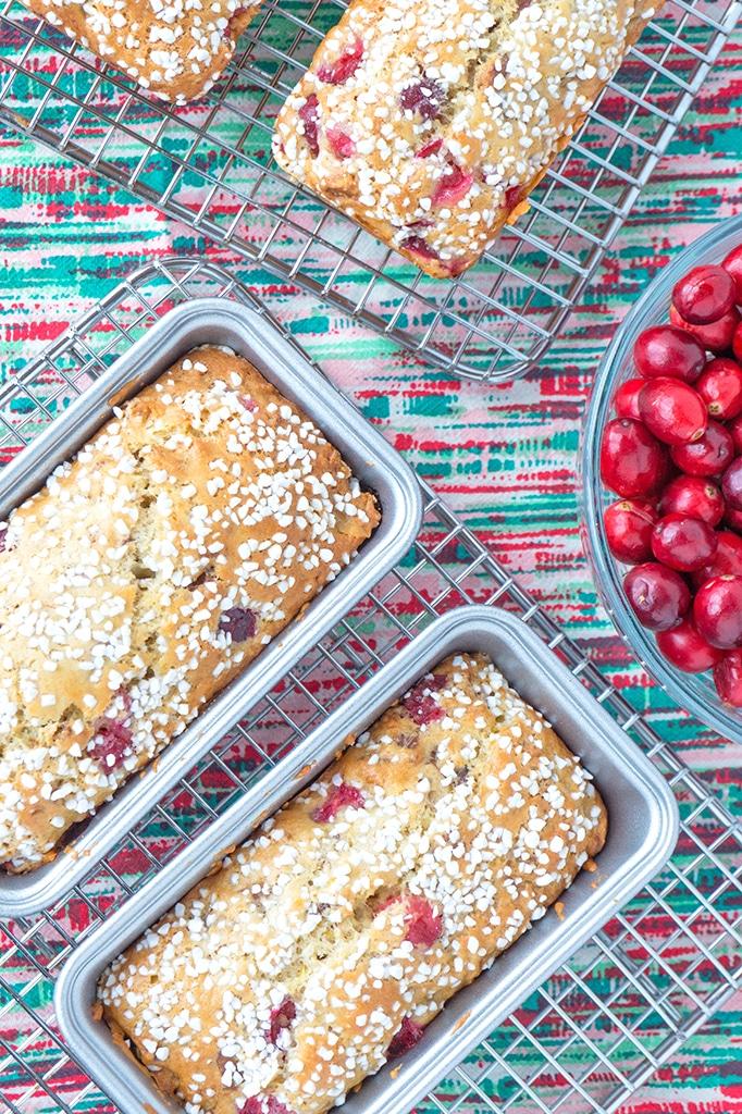 cranberry-walnut-bread-overhead-vert